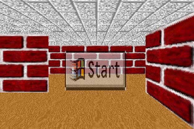 start_maze